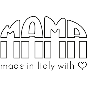 MAMA - Made in Italy with ♥